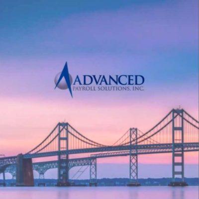 Advanced Payroll Solutions, Inc.