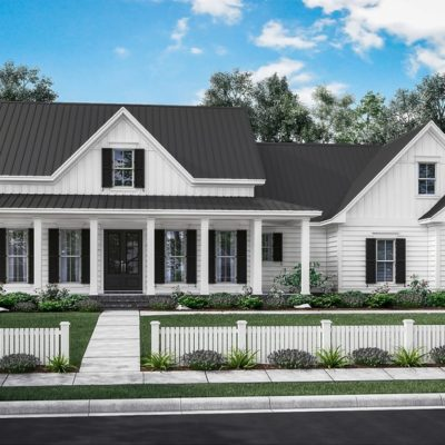 The Cary Real Estate Group