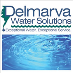 Delmarva Water Solutions