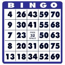 Compass Regional Hospice Charity Bingo