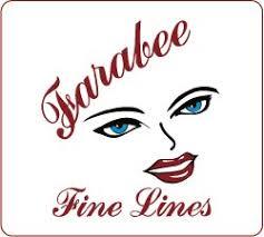 Farabee Fine Lines