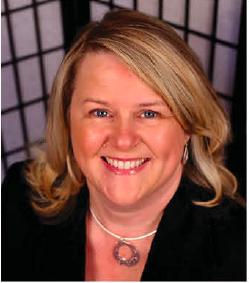 Terri Murray, The Murray Team
