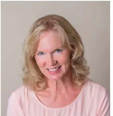 Lisa Quinn, Doll House Team, Realtor