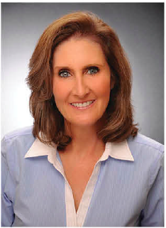 Carol Tinnin, Realtor